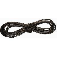 Cables changeur CD CABLE SPECIFIQUE CD-AUTORADIO ALPINE 450CM