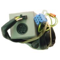 Cables changeur CD CABLE SPECIFIQUE CD-AUTORADIO CITROEN PEUGEOT AV02 PHILIPS CLARION KENWOOD