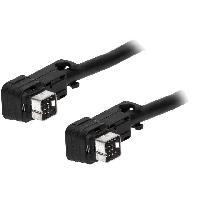 Cables changeur CD Cable Autoradio pour changeur CD Clarion 5.5m