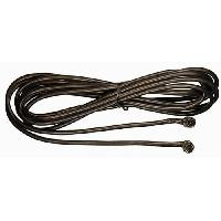 Cables changeur CD Cable Autoradio pour changeur CD JVC KS FX KD SX SERIE KD MK CHX 450CM