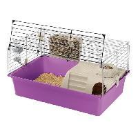 Cage CAVIE 15 cage pour cochons d'inde Ferplast