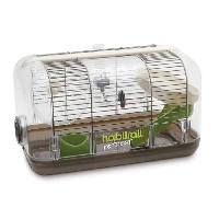 Cage HABITRAIL Cage Retreat pour hamsters Fluval