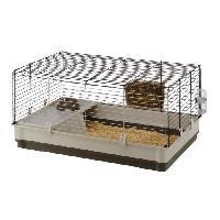 Cage KROLIK LARGE Cage pour lapins Ferplast