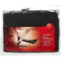 Cale Dos - Repose-tete RED SIGN Coussin correcteur d'assise