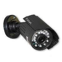 Camera Ip Camera supplementaire exterieure IP66 Cam Vision + pour kit O Vision +