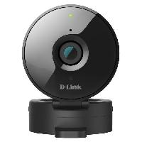 Camera Ip D-Link - DCS-936L - Camera mydlink HD WiFi N