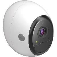 Camera Ip DCS-2800LH D-LINK Camera sans fil - Dlink
