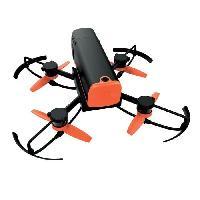 Camescope CICADA PLUS Drone avec camera Full HD - Capteur SONY 12.3' - 16 megapixels
