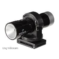 Camescope Cameras pour chiens EYENIMAL DOG VIDEOCAM