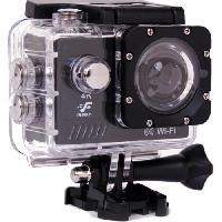 Camescope ONE MASTER Camera de sport 4K