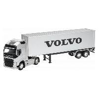 Camion Camion 1-32 Volvo Fh - Generique