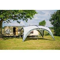 Camping-CampDeBase