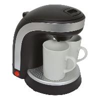 Camping & Camping-Car Cafetiere 12v