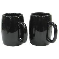 Camping & Camping-Car Mugs compatible avec cafetiere