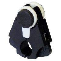 Canne - Bequille - Deambulateur - Rollator Support de canne antiderapant