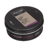 Capillaire Signature pot cire brillance - 75 ml