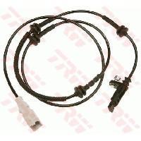 Capteur Abs Capteur ABS GBS1109
