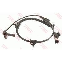 Capteur Abs Capteur ABS GBS2152