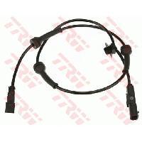 Capteur Abs Capteur ABS GBS2156