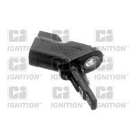 Capteur Abs QUINTON HAZELL Capteur ABS XABS131