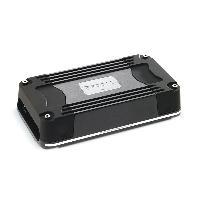 Car Audio Amplificateur Focal FD 4.350 4 canaux -> FDS4.350