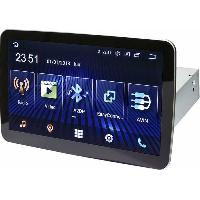 Car Audio Autoradio Phonocar VM052 DAB multimedia
