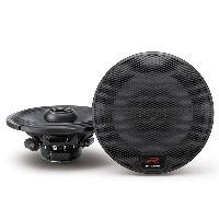 Car Audio Haut-Parleurs Alpine R-S65 300W 16.5cm -> R-S65.2