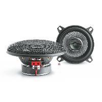 Car Audio Haut-Parleurs Focal Access 100AC 2 voies 10cm