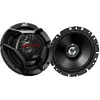 Car Audio Haut-Parleurs JVC CS-DR1720 2 voies 16.5cm 300W