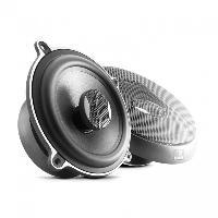 Car Audio Haut-Parleurs PC130 2 voies 13cm - Focal