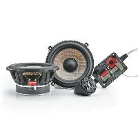 Car Audio Haut-Parleurs PS130F 2 voies 13cm - Focal