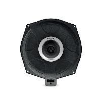 Car Audio Haut-parleur Focal ISUBBMW4 - 200mm 90W RMS