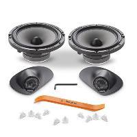 Car Audio Haut-parleurs Focal IFP207 pour Peugeot