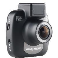 Car Audio NEXTBASE - Caméra DashCam HD 112 - 2 - 32 Go
