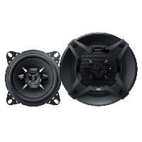 Car Audio SONY Haut-parleurs XSFB1030.U 10 cm 3 Voies 220 W Max
