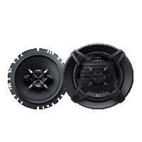Car Audio SONY XS-FB1730 Haut-Parleurs voiture 17cm 270W