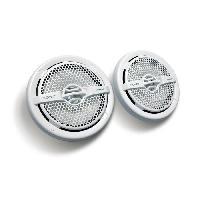 Car Audio Sony XS-MP1611 Enceintes double cône