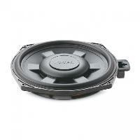 Car Audio Subwoofer Focal IFBMW-SUB pour BMW -> IFBMW-SUB.V2