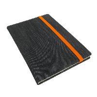 Carnet De Notes - Carnet De Bord Carnet de notes Jeans - 15 x 22 cm