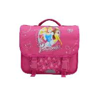 Cartable PRINCESS Cartable 35 cm - Generique