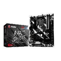 Carte Mere Carte mere B250 KRAIT GAMING - Socket LGA 1151 - DDR4