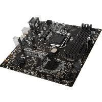 Carte Mere Carte mere B360M PRO-VDH - Intel