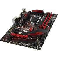 Carte Mere Carte mere H370 GAMING PLUS - Intel