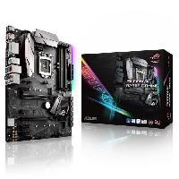 Carte Mere Carte mere STRIX B250F GAMING - Socket LGA 1151 - 2400 MHz