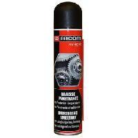 Cartouche De Graisse FACOM Graisse penetrante - Resistante - Hydrophobe - 300 ml