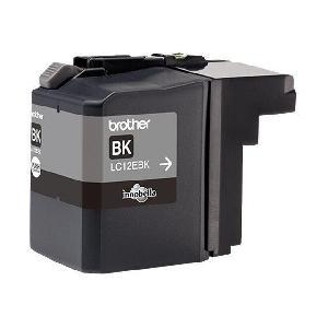 Cartouche Imprimante Cartouche d'encre - Noir - Haute capacite - 2400 pages - pour MFCJ6925DW