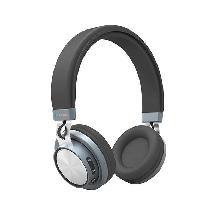 Casque - Microphone - Dictaphone Blaupunkt - BLP4100 - Casque Bluetooth
