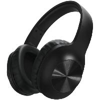Casque - Microphone - Dictaphone HAMA-00184023-Casque Bluetooth Calypso
