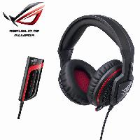 Casque  - Microphone ROG Orion PRO