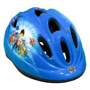 Casque De Velo PAW PATROL Casque de velo - Enfant - Bleu Aucune